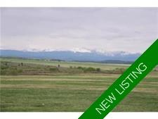 Windhorse Manor Land for sale:    (Listed 2021-01-10)